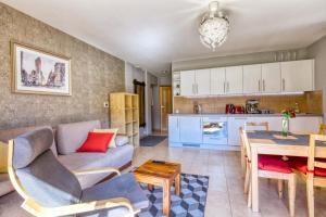 Apartament Rubin Mozaika