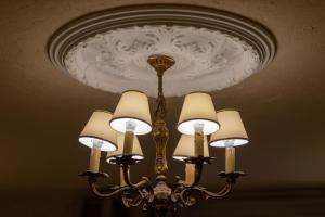 Location gîte, chambres d'hotes Hotel Saint Louis dans le département Calvados 14