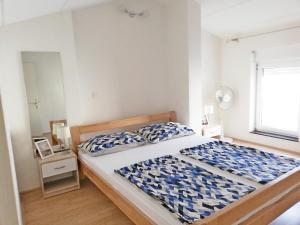 Apartment Agava, 52449 Poreč