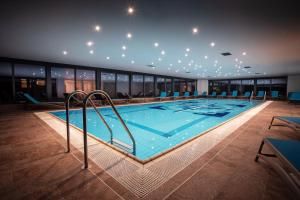 Hotel Mirta - San Simon Resort