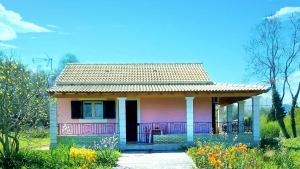 obrázek - Angelika's House near Sidari