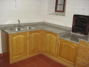 Vitorina Corte Guesthouse (39 of 124)