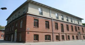 obrázek - Potsdamer Hostel