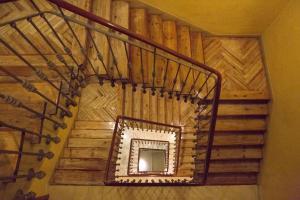 Hotel Preciados (26 of 96)