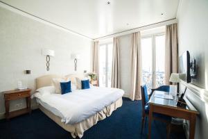 Hotel Splendid (4 of 74)