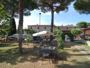 Locazione turistica Molinella - AbcAlberghi.com