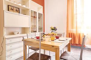 Bologna Zanolini Apartment - AbcAlberghi.com