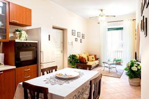 Doris House Sorrento - AbcAlberghi.com
