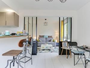 Apartment LAirial2