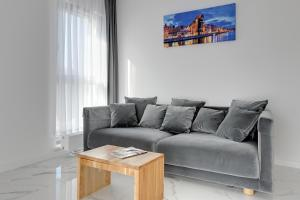 Flats For Rent Apartament Nadmorze