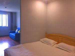 Beijing Xingshe Hotel