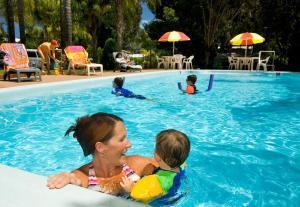 Acclaim Kingsway Tourist Park - Perth