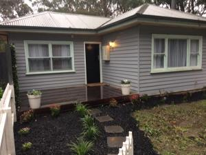 Accommodation in Cockatoo
