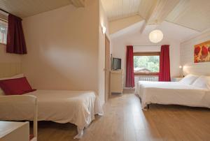 Hotel Prealpi - Castione della Presolana