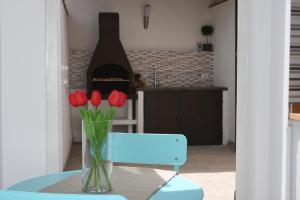 iFicu - AbcAlberghi.com