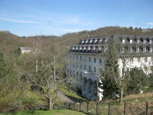 Traumblick Vallendar - Bendorf