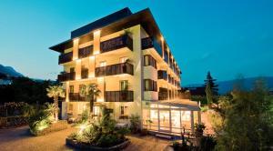 Hotel Traminerhof - AbcAlberghi.com
