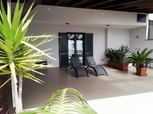 Appartamento Gambero Beach