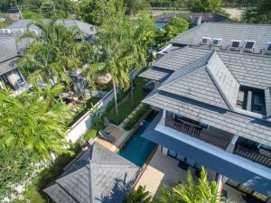 Villa Violet - Ban Phru Chan