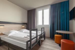 ao Hotel Venezia Mestre 2 - AbcAlberghi.com