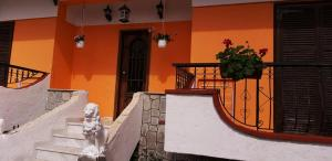 Villa Jeni