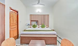 Auberges de jeunesse - Treebo Trip Hotel Krishan Villa
