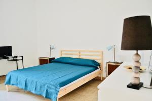 Casa 54 - AbcAlberghi.com
