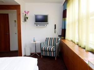 Avalon Hotel (11 of 60)
