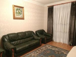 2х комнатная квартира - Uspenskoye