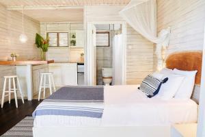 ECO Lifestyle + Lodge (1 of 74)