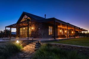 Cederberg Ridge Wilderness Lodge (31 of 59)