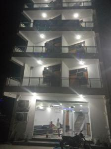 hotellecomfort inn