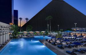 Luxor (24 of 68)
