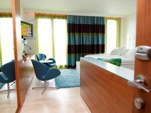 Avalon Hotel (20 of 60)