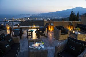 Hotel Villa Ducale - AbcAlberghi.com