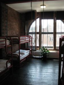 The Dictionary Hostel (14 of 53)