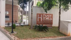 Condominio Dot Home