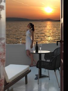 obrázek - Iria Beach Art Hotel