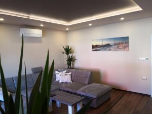 Bonito apartment