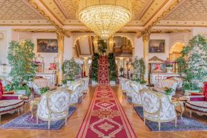 Hotel Regina Palace (2 of 33)