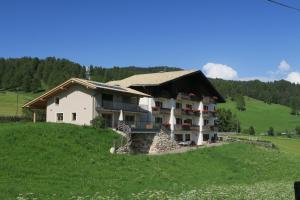 obrázek - Residence Scheidnerhof