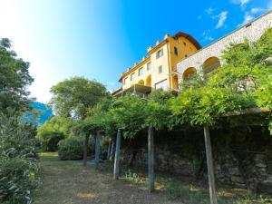 Hotel Colonne - Brinzio