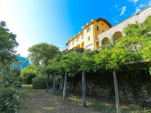 Hotel Colonne - Ganna