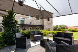 Location Sardinia Borgo Antico Xix Sec.
