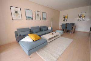 Luxury Apartment in Marrakech - Best Location