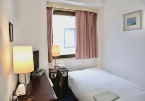 Auberges de jeunesse - Hotel Sunshine Iwaki