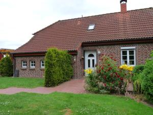 50092 Wohnung Feld - Bussenhausen