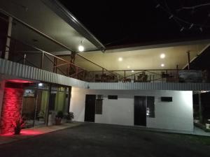 Hotel Brisas Volcan Platanar, Quesada