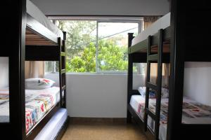 Apartamentos Excelente Ubicación