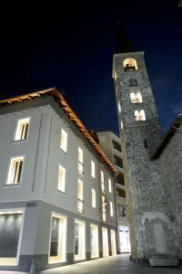 Hotel san Vitale - AbcAlberghi.com
